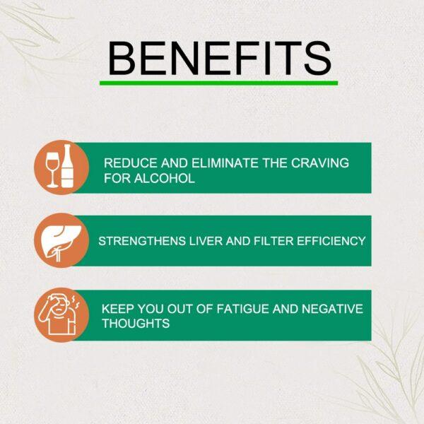 Antobacus-Capsule-benefits-min