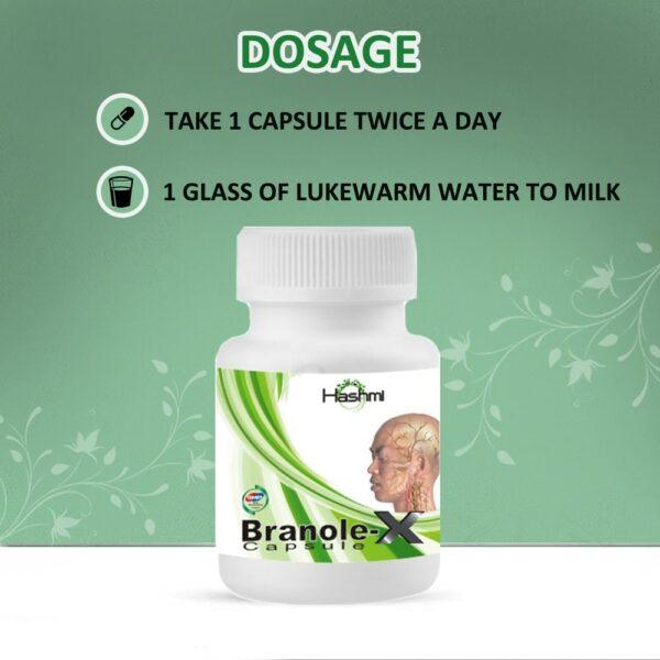 Branole-X-Capsule-dosage-min
