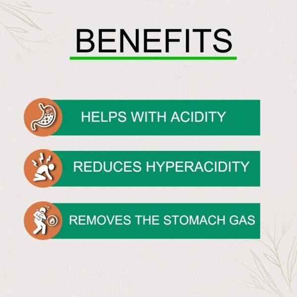 acikill-benefits